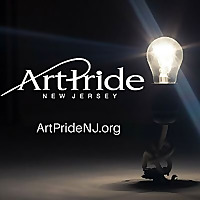 ArtPride New Jersey | Voices From The Field Blog