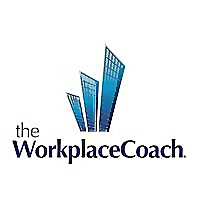 The Workplace Coach | Leadership Blog