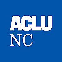 ACLU of North Carolina | North Carolina Civil Rights Blog