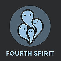 Fourth Spirit DotA 2 Podcast