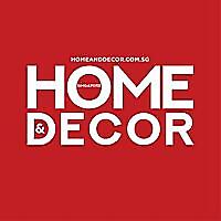 HomeandDecor.com.sg | Singapore Home Decor Blog
