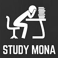 Study Mona