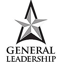 General Leadership Blog | Leadership Advice from America's Most Trusted Leaders!