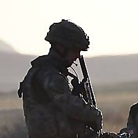 The Army Leader | Army Leadership Blog | Practical Leadership Tips and Advice