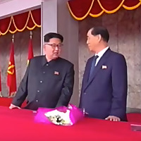North Korea Leadership Watch | North Korean Leadership Blog