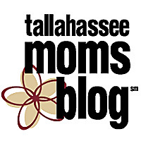 Tallahassee Moms Blog