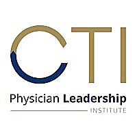 CTI | Physician Leadership Blog