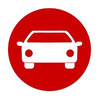 sgCarMart   Singapore Car Review Blog
