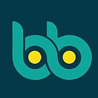 BetBlazers | Betting Tips
