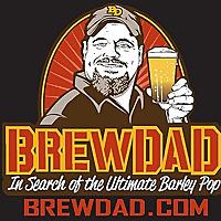 Brew Dad