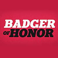 Badger of Honor | Wisconsin Badgers Blog & News Website