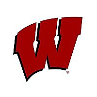 Wisconsin Athletics | University of Wisconsin