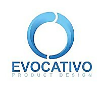 Evocativo Product Design