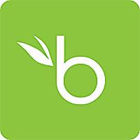 BambooHR Blog | Human Resources Blog