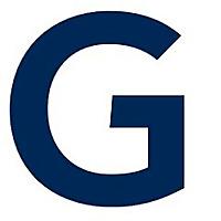 Smarter With Gartner | Human Resources
