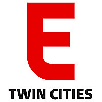 Eater Twin Cities | Twin Cities Food Blog