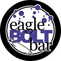 Eagle Bolt Bar | Minneapolis Bar Blog