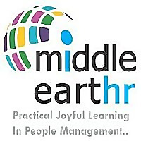 Middle Earth HR Blog