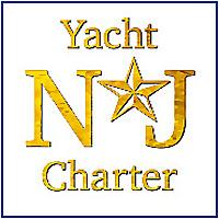 Northrop-Johnson Yacht Charters