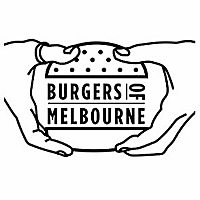Burgers of Melbourne | Melbourne Food Blog