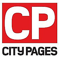 City Pages | Latest Minneapolis & St. Paul News and Events
