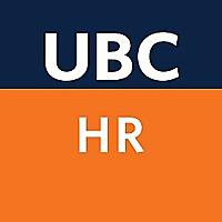 UBC Human Resources News