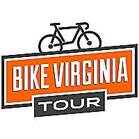 Bike Virginia   Virginia Cycling Blog