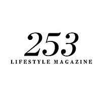 253 Lifestyle Magazine's Blog