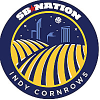 Indy Cornrows | Indiana Pacers community