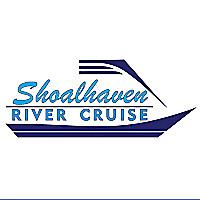 Shoalhaven River Cruise Blog
