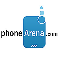PhoneArena » Asus News