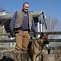 Va Dog Rescue