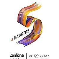 Asus Zenfone Blog