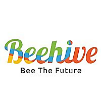 Beehive Software | HRMS Software Blog