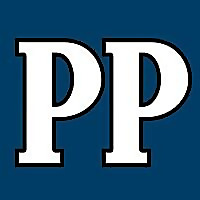 Pioneer Press | Twin Cities Crime and Police News