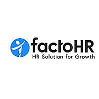 factoHR Payroll Software Blog