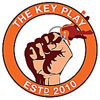 The Key Play | Virginia Tech Sports Blog