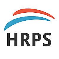 HR Payroll Systems Blog