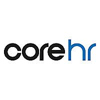 CoreHR | HR Software, HR Systems & HR Solutions