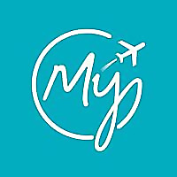 The My Cruises | Cruise News,Tips & Advice