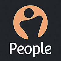 People HR Blog | Cloud HR Software