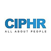 CIPHR Blog | HR Software as a Service