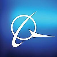 Boeing | Randy's Blog