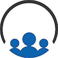 WebHR | Online HR Software Blog