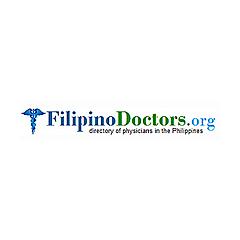 Filipino Doctors Blog