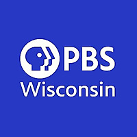 PBS Wisconsin | Articles