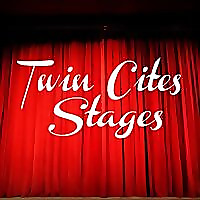 Twin Cities Stages | Twin Cities Theater Blog