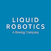 Liquid Robotics Blog
