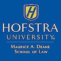 Hofheimer Family Law Firm | Virginia Family Law Blog
