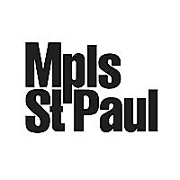 Mpls/St.Paul Magazine | Twin Cities Guide Blog